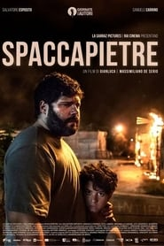 Spaccapietre streaming sur filmcomplet