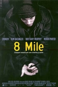 8 Mile streaming sur zone telechargement