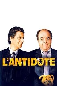 L'Antidote streaming sur libertyvf