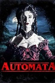 Automata (2019)