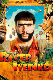 Recep İvedik 6 streaming sur zone telechargement