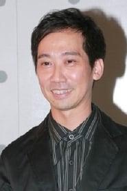 Cheung Tat-Ming streaming movies