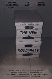 The New Roommate - Dublado