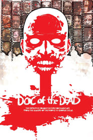 Film Doc of the Dead streaming VF complet