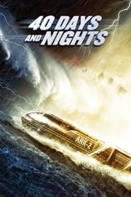 40 Dias e Noites (2012) Assistir Online