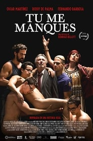 voir film Tu me manques streaming