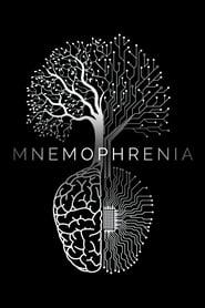 Mnemophrenia - Dublado