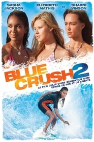 Blue Crush 2 Streaming VF