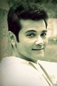 Prosenjit Chatterjee streaming movies