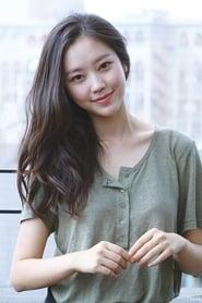 Choi Ri streaming movies