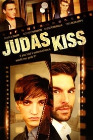 Judas Kiss streaming sur libertyvf