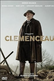 Clemenceau streaming sur libertyvf