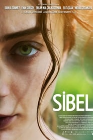 Sibel streaming