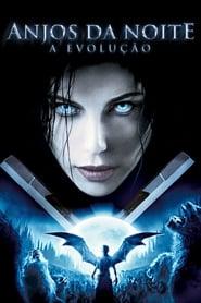 Anjos da Noite: A Evolução (2006) Assistir Online