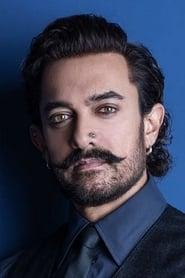 Aamir Khan streaming movies