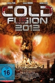 Cold Fusion streaming sur libertyvf