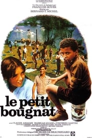 Film Le petit bougnat streaming VF complet