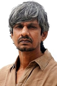 Vijay Raaz streaming movies