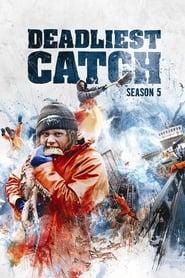 Deadliest Catch Season 5