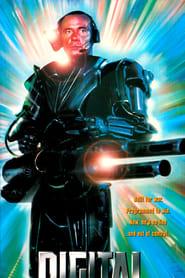 Digital Man (1995) Assistir Online