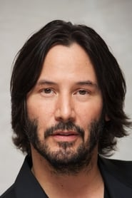 Keanu Reeves streaming movies