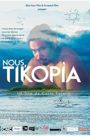 Nous, Tikopia sur annuaire telechargement