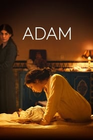 Adam streaming sur zone telechargement