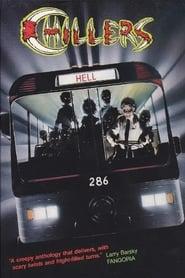 El Autobus del Terror (1987)