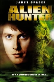 Alien Hunter 2003