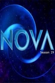 NOVA Season 29