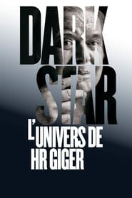 Dark Star: HR Giger's World streaming sur zone telechargement
