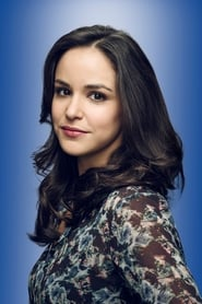 Melissa Fumero streaming movies