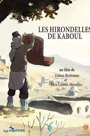 Les hirondelles de Kaboul sur annuaire telechargement