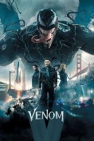 Descargar Venom 2018 Latino HD 1080P por MEGA