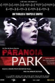 Paranoia Park streaming sur libertyvf