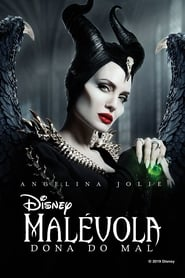 Malévola 2 – Dona do Mal Torrent (2019) Dublado / Legendado 720p – Download