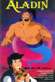 Aladdin (1992) Assistir Online