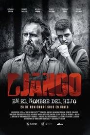 Django 3: En el Nombre del Hijo (2019)