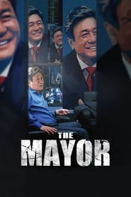 The Mayor
