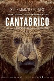 Cantábrico: Los dominios del oso pardo