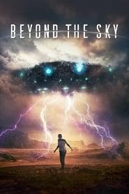 Imagem Beyond The Sky - Dublado
