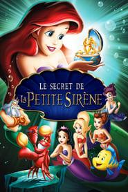 Le Secret de la Petite Sirène streaming sur zone telechargement