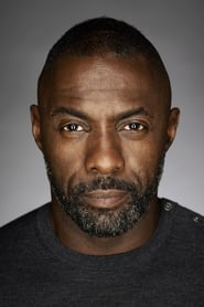 Idris Elba streaming movies