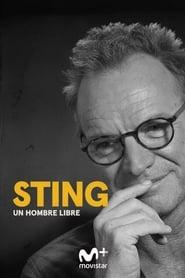 Sting : un électron libre