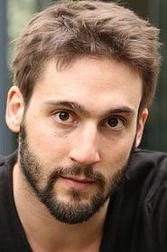 Guillaume Labbé