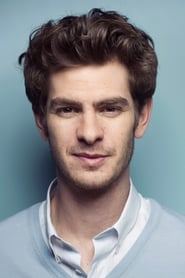 Andrew Garfield streaming movies