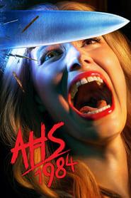 Descargar American Horror Story: 1984 Temporada 9 Español Latino & Sub Español por MEGA