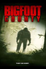 Bigfoot County streaming sur libertyvf