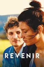 voir film Revenir streaming