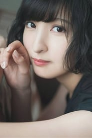 Ayane Sakura streaming movies